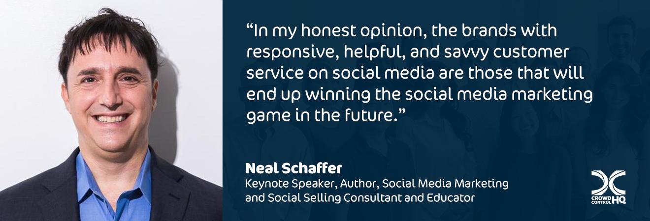 2018-12 CS Quotes Blog, Neal Schaffer