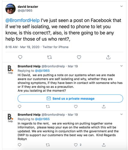Bromford-Help