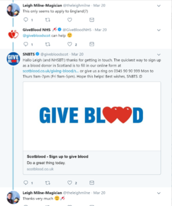 Give-blood-nhs