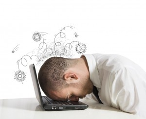 Social Media Management tools causing a Headache