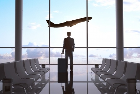 Social Media Strategy in the Airline Industry