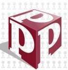 3p dice