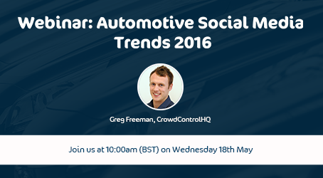 Auto Webinar- Trends(Web)