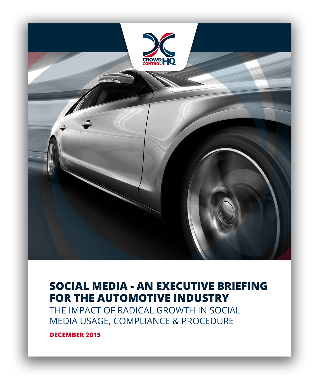 Automotive-Briefing_Front-cover (Web)