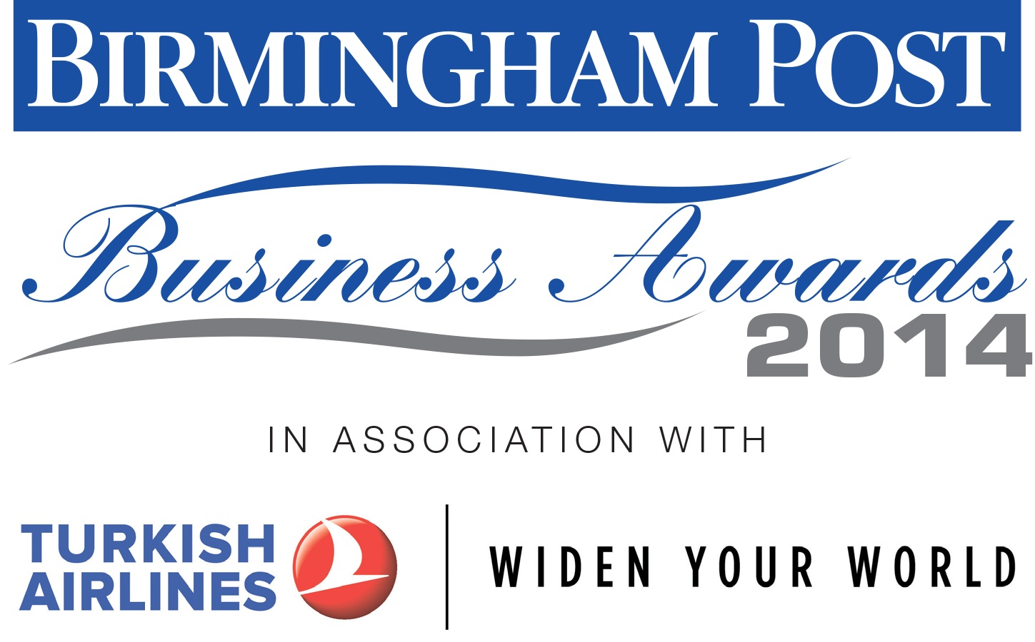 CrowdControlHQ shortlisted for Birmingham Post Technology and Digital Business of the Year 2014 Award