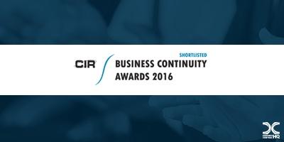 CCHQ-CIR-Continuity-Awards-2016