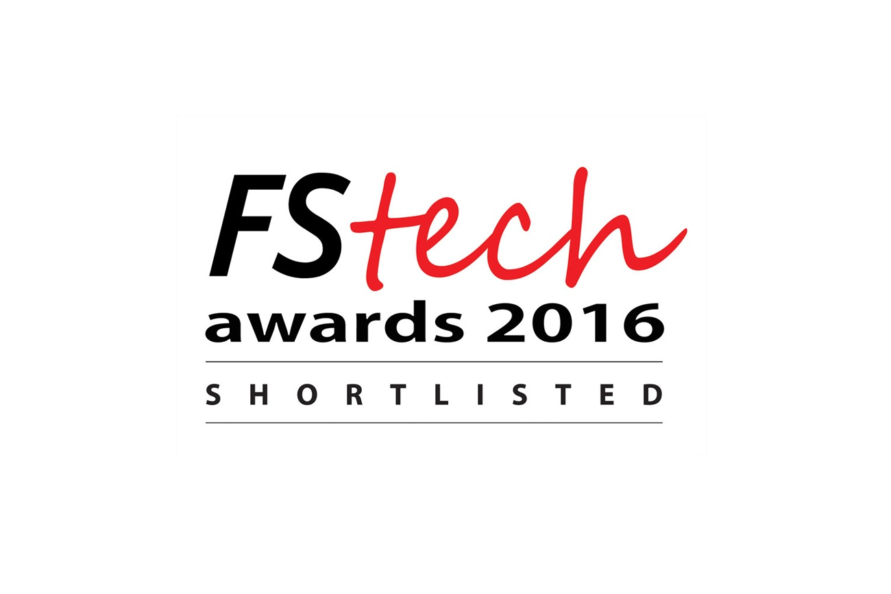 FS-Tech-Awards(web)