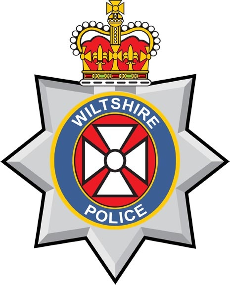 wilts police col vector crest_1