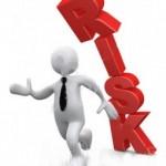 risk1-255x300