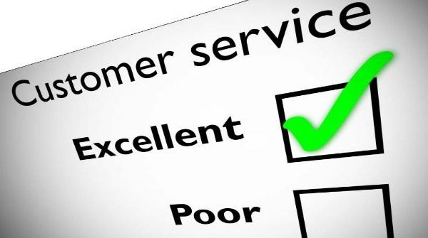 social-media-customer-service-study