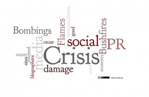 wordle-cover-crisis