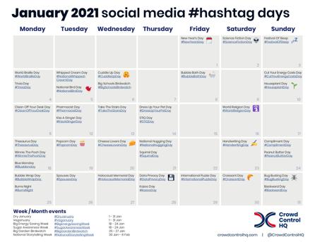 January-2021-calendar
