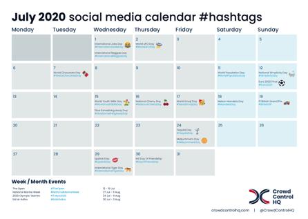 Jul-2020-Calendar