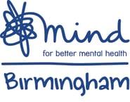 MIND_Birmingham_Stack