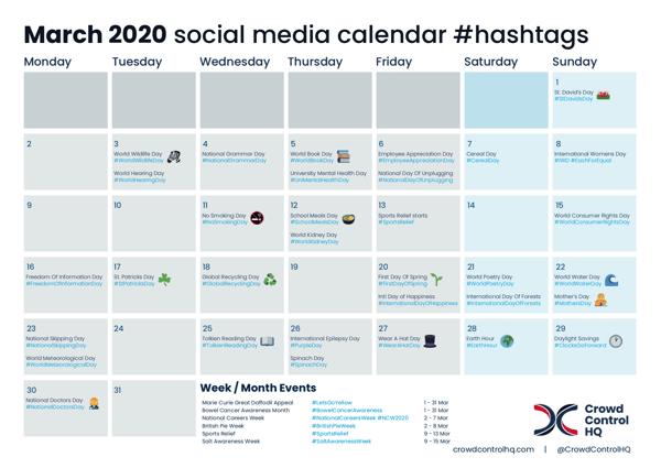 March-2020-social-media-calendar