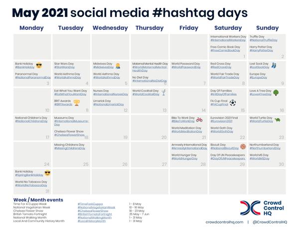 May-2021-Hashtag-Calendar