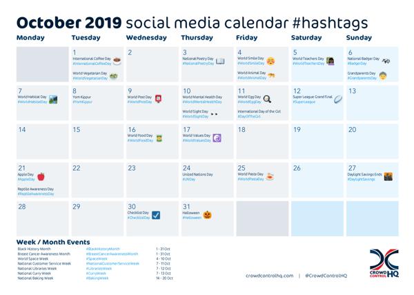 October-social-content-calendar