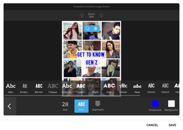 Screen Shot 2019-05-21 at 16.10.48