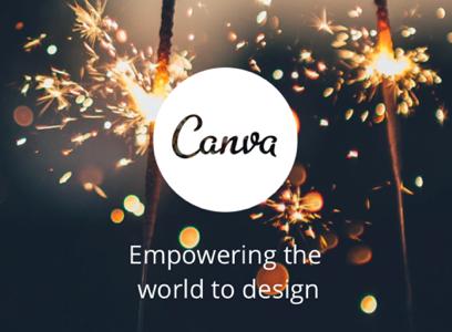 canva-478081-edited-920146-edited.png