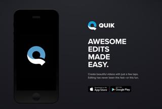 quik.png
