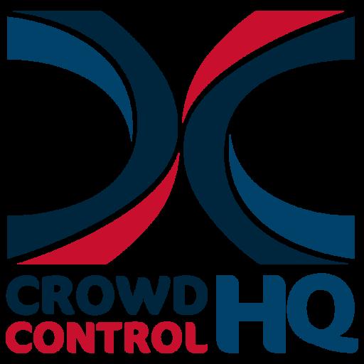 Crowd Control HQ
