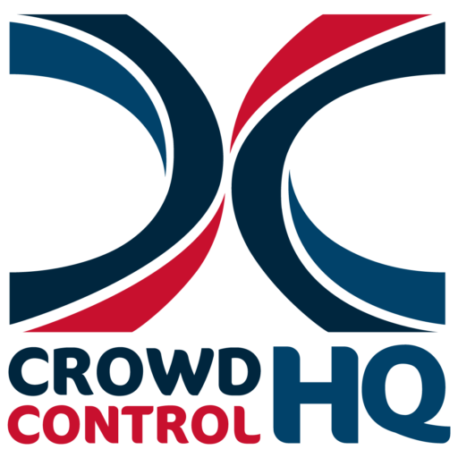 Crowd Control HQ